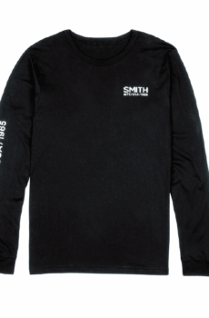 ISSUE LONG SLEEVE