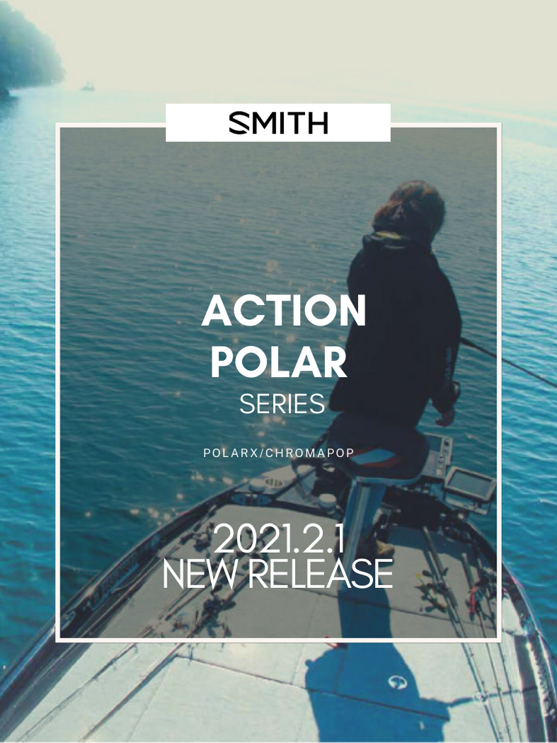SMITH JAPAN Home Page